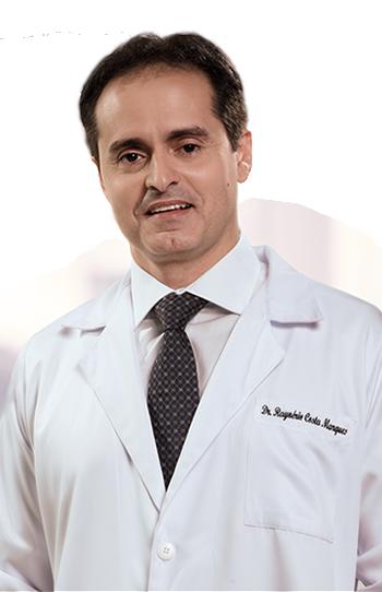 Dr. Raynério Costa