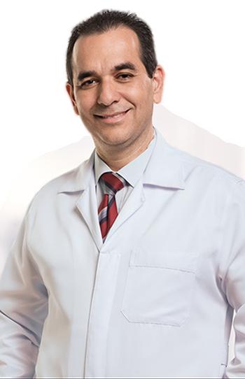 Dr. Vitor Alves